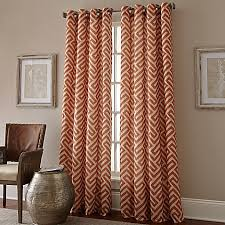 Sound Deadening Curtains Bed Bath And Beyond by Keyes Window Curtain Panel Bed Bath U0026 Beyond