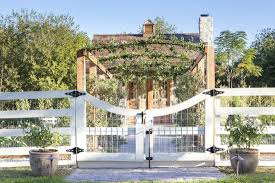 100 Building A Garden Gate From Wood Fence Ideas Fence Kit Irisveebme