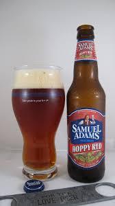 Sam Adams Pumpkin Ale 6 Pack by Chad U0027z Beer Reviews Samuel Adams Hoppy Red