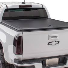 Buy UnderCover Defender Tonneau Cover For Best Price And Free Shipping Undcover Classic Tonneau Cover Fast Free Shipping Hard Truck Bed Covers Awesome Steers Wheels Which Cover For Gen3 Tacoma World Painted By 65 Short Blue Tonneaubed Onepiece Undcover White Gold Ridgelander Amazoncom Fx41008 Flex Folding Tonneaus In Daytona Beach Fl Best Town Rivetville Protect Your Load Roundup Diesel Tech Magazine Ultra Lvadosierra Elite Lx Is Easy To Remove And Light Enough That Two People Can