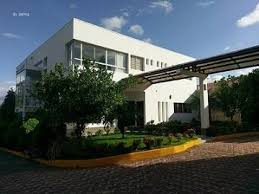 100 Minimalist Houses In Ciudad Managua Nicaragua For Sale Beautiful