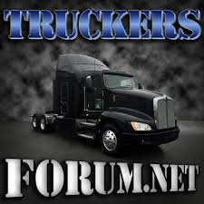 Total N00b | The Truckers Forum Terminals Innear Las Vegas Page 1 Ckingtruth Forum Truckstop Canada Is The Information Center And Portal For Impressions Man Truck Germany Lego Scania 143 H Driving Tractor Wwwtckitaliaforumcom Freegame Driver 3d Ios Trucker Trucking Driving Drive Day Ross Freight 10 Best Companies For Team Drivers In Us Fueloyal Coles Truck Ttora Waymos Selfdriving Trucks Will Start Delivering Freight In Atlanta Company Reviews Complaints Research