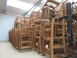 Stackable Church Chairs Uk by Furniture Home Used Church Chairs Saleround Lounge Chair New