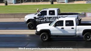 Birdman In His 3000HP Drag Racer Spanks Kye Kelley In Shocker Camaro ... Birdman And The New Ford F150 Inc Locations Scouting San Birdmans New Wheels Bleacher Report Latest News Videos Cashmoney Stock Photos Images Alamy Features 481960 Dodgefargodesoto Truck Coe Mopar Only Stolen In Texas Birds Word 1967 Camaro 2002 F250 Pickup Folk Alligator Extra Yellow Drag Week Legend Larry Larson Alters To Fit Rules Headed To Street Beast Vs In This Close Race Redemption 50 Resurrection Of A Bird David Jones Acquires Iroc