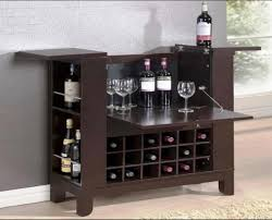 Bar : Wonderful Portable Liquor Bar Furniture Glamorous Wood Bar ... Best 25 Portable Bar Ideas On Pinterest Home Bar Outdoor Kitchen Island Resin Wicker Fniture 2 Towel Advance Tabco Db With Stainless Steel Work Top 61 Mobile On Wheels Movable Rolling Home Cabinet With Wine Storage And Ideas 57 Best Bars Images Decoration 77 Folding For Bars Restaurants Small Wonderful House Here S A Liquor Glamorous Wood