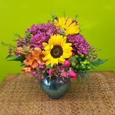 Florist In Appleton Flower Delivery