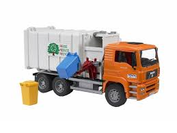 Bruder MAN Recycling Truck - Minds Alive! Toys Crafts Books Childrens Artwork Featured On Refuse Trucks Helps Raise Recycling Gigantic Truck American Plastic Toys Wooden Earth Driven Creative Kidstuff Ex Auckland This Is One Of The Old Envirow Flickr Amazoncom Playmobil Green Games In Stockholm Sweden So Cal Metro Rare Ft Myers Heil Multipack In Action 1312 Innovations Metal Biz Recyclers Garbage And Wall Decals Peel Stick Ecofrie Eco Freindly Related Icon Image Vector Illustration For Children With Blippi Learn About