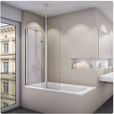si e pivotant de baignoire si鑒e pivotant pour baignoire 28 images pare baignoire espace