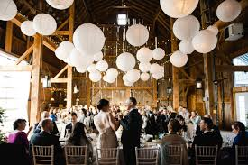 Best Spots For A Barn Wedding In Ontario » JENN & DAVE STARK ... A Bolt From The Blue Black House Dresden And Barn Lme Decor Rental Collection Launch Lucy Myers Events Michelle Ptherographic Design Hillsidefarmlogo1trypngquality015061012430 With Living Quarters Builders Dc Fayetteville Wedding Venues Reviews For Summit 16ft X 24ft Heartland Industries Homes With Game Rooms Athens