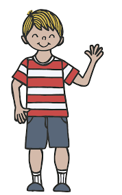 Clipart Image 572