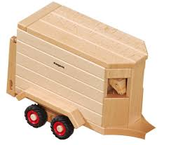 Educational Toy Cars - FAGUS Horse Box - Singapore Toy Store - Playhao Flatbed Truck Nova Natural Toys Crafts 3 Pinterest Snplow Made By Fagus In Toy Trucks 1 Juguetes De Tatra Baja Spain Aragn Espaa Camion Youtube Ebeanstalk And Truck Review Mommies With Cents Big Pictures Free Download High Resolution Photo Wooden Mobile Crane Honeybee Street Sweeper Accessory Extension For Basic Iveco Racing The Czech Republic Educational Cars Fagus Car Transporter Singapore Store Fork Lift Biderholzstbchen From European