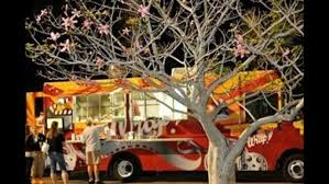 Food Truck Invasion Coming To Zoo Miami Food Truck Monday Hollywood Fl Young Circle Arts Park Miami County Gourmet Rally Competion Events Best Image Kusaboshicom Trucks Design Kendall Doral Solution Fort Lauderdale Palm Beach Catering South Florida Guy At Cauley Square Youtube Dominican Vehicle Wrap Wraps Ft Custom Chanchitos Facebook Vice Burgers Court House Metro Stati Flickr