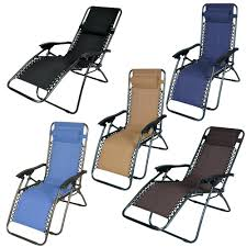 Oversized Zero Gravity Recliner With Canopy by Zero Gravity Outdoor Recliner Reviews Zero Gravity Outdoor