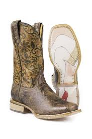681 Best Cowboy/cowgirl Boots Images On Pinterest | Cowgirl Boots ... Justin Mens Naked Finish Square Toe Western Boots Boot Barn Stampede Steel Laceup Work 14 Best Images About On Pinterest Boots Sweet Camo Waterproof Wyoming 10 24 New Black Cowgirl For Women Sobatapkcom Tony Lama Shes Country Ranch Road 42 Bootbarn Explore Lookinstagram Web Viewer Full Quill Ostrich Cowboy Casual Shoes Justin Boot Gypsy Womens Round