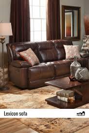 Furniture Row Sofa Mart Hours by Sofa Furniture Row Sofas Cool Furniture Row Sofa Mart Denver