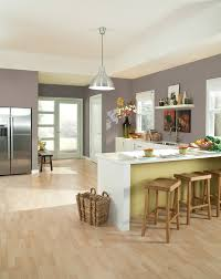 When Deciding Where To Install Hardwood Flooring Rather Than Carpet Consider The Family Room