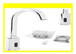 big discount infrarot automatik badezimmer k chen armatur