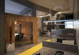 100 Modern Loft Interior Design Design IT Office Design Modern By Dimitar