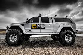 Icelandic Super Jeep Tours! #ExtremeIceland #Extreme #Iceland ... Extreme Offroader Shdown Stadium Super Truck Forza Horizon 2 Offroads 2017 Ford Duty Dually Photo Image Gallery Sema 2016 Trucks Suvs Autonxt Ike Gauntlet Mashup 2012 F250 V 2014 Svt Raptor Focus On Team Up F650 For Charity Trend Runout Harrison Ftrucks 15 Of The Baddest Modern Custom And Pickup Concepts F350 Smacks Other Open Handedly Fordtrucks Alaide 500 Schedule Dirtcomp Magazine Automobilista The Flying Potato Mendig 17 Most Badass From