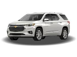 100 Inland Empire Cars And Trucks 2019 Chevrolet Traverse Dealer Riverside Moss Bros Chevrolet