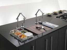Karran Undermount Sink Uk by Kitchen Magnificent Belfast Sink Small Sink Copper Sink Kitchen