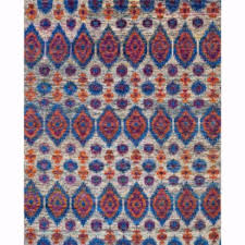 Cover Your Floors With Our Beautifully Designed Luxury Rugs And Carpets Global Home Brings Together A Wide Collection Of From Oriental