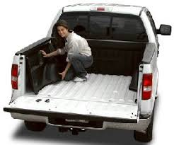 Penda Bed Liner by Truck Bed Liner Bed Liner Coating Bedlinerfortrucks Com