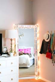 Decorating Bedroom Ideas Tumblr Best Rooms On Room Decor Inside Diy