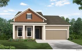 David Weekley Homes Floor Plans Nocatee by Woodrose Floor Plan Daniel Park At Town Center Nocatee