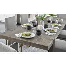 Wolf Furniture Mechanicsburg Lovely 4 Piece Live Edge Table Set