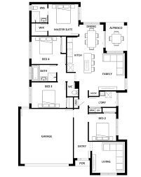 100 Allegra Homes 187 Home Design House Design 187
