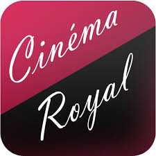 royal cinéma cgr events