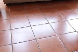tile floor cleaners hunker