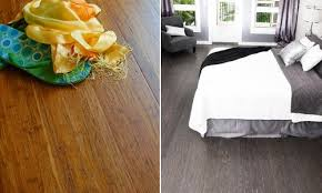 Eco Forest Laminate Flooring by Bamboo Flooring Reviews Best Brands U0026 Types Of Bamboo Flooring