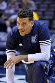 Matt Barnes Rips Derek Fisher For Running To 'cops And NBA' - NY ... Lakers Matt Barnes Out Of Jail After Warrant Arrest Thegrio Sizing Up How Steve Blake And Theo Ratliff Will Fit Intend To Pursue Harrison In Free Agency According Trade Rumors Klay Thompson Need For The Most Kobe Moment Ever Was A Regular Season Outofbounds Play Caught A Lucky Break Now Hes An Nba Champion Photos Los Angeles V Mavericks Vs Warriors Live Stream How Watch Online Heavycom Milwaukee Bucks Images Getty Guard Bryant 24 Fouls Orlando Magic Cousins Scores 40 Points Kings Hold Off 9796 Boston Herald Has 25 As Grizzlies Defeat 128119 San Diego