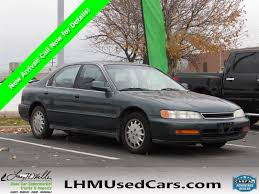 1997 Honda Accord For Sale Nationwide - Autotrader Affordable Used Cars Anchorage All New Car Release And Reviews Trucks For Sale In Edenton Nc 27932 Autotrader Craigslist For 2019 20 Top Models By Owners Would You Pay 24900 This 1998 Mercedes Sl600 Or Are Yella Diesel Near Me Volvo Xc40 Date Usa Jobs In Honda Ridgeline Roanoke Va 24011 Salem Super El Camino Texas