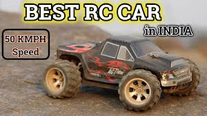 BEST RC Car In INDIA | HOBBY GRADE | Hindi Review - YouTube Best Rc Car In India Hobby Grade Hindi Review Youtube Gp Toys Hobby Luctan S912 All Terrain 33mph 112 Scale Off R Best Truck For 2018 Roundup Torment Rtr Rcdadcom Exceed Microx 128 Micro Short Course Ready To Run Extreme Xgx3 Road Buggy Toys Sales And Services First Hobby Grade Rc Truck Helion Conquest Sc10 Xb I Call It The Redcat Racing Volcano 118 Monster Red With V2 Volcano18v2 128th 24ghz Remote Control Hosim Grade Proportional Radio Controlled 2wd Cheapest Rc Truckhobby Dump