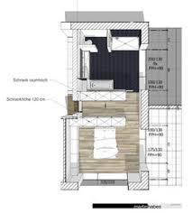 anordnung bzw grundriss schlafzimmer bad ankleide