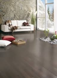Lauzon Hardwood Flooring Distributors by Lauzon Flooring Usa