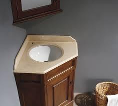 Unfinished Bathroom Cabinets Denver by Unfinished Vanity Cabinets Lowes Best Home Furniture Decoration
