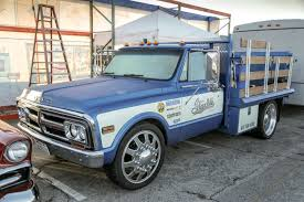 2014 1967-1972-chevy-c10-flatbed. | ☆67-72 Trucks☆ Dβ ... 1967 Chevrolet Pickup Hot Rod Network C 10 Custom Miscellaneous Pinterest Chevy C10 Truck For Sale On Classiccarscom 4 Available Gm Light C10 And Bowtiebubba1969 Panel Van Specs Photos Ctennial Hypebeast Original Rust Free Classic 6066 6772 Parts 34ton 20 Series Sale Chevy Stepside Lifted Maxi