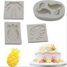 3d silikon fondant silikonform tortendeko marzipan kuchen