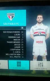 100 John De Oliveira Kkdilouca38 Twitter