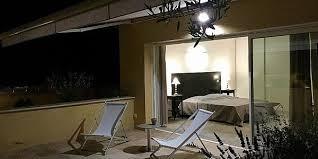 chambres d h es luberon chambre chambre d hotes luberon luxury chambres d h tes de charme