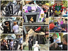 Knotts Berry Farm Halloween Camp Spooky by De Visita En Camp Spooky En Knott U0027s Berry Farm Mamá Noticias