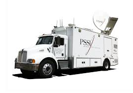 Satellite Uplink & Production Trucks | PSSI Global Services | PSSI Tv News Truck Stock Photo Image Royaltyfree 48966109 Shutterstock Free Images Public Transport Orlando Antique Car Land Vehicle With Sallite Parabolic Antenna Frm N24 Channel Millis Transfer Adds Incab Sat Tv From Epicvue To 700 Trucks Custom Signs Signage Design Nigelstanleycom Toronto On Touring The Nettv Hd Remote The Travelin Librarian Mobile Group Rolls Out Latest Byside Dualfeed With Rocky Ridge On Twitter Another Big Bad Drop Zone Matchbox Cars Wiki Fandom Powered By Wikia Wgntv Truck Chicago Architecture Uplink Communications Transmission Dish A Mobile