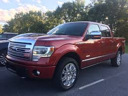 Used 2014 Ford F-150 For Sale | Lititz PA1FTFW1ET5EFC27612 Trucks Stinson Rebuilddiesel Truck Parts And Equipment Service Show Classics 2016 Oldtimer Stroe European Awesome 1966 Chevrolet C10 Stepside New For 2015 Suvs Vans Jd Power Cars For Sale 1949 Ford F1 Pickup Flathead 6 Cylinder Sold Morse 2012 Ford F150 The 6cylinder Recessionbuster On Wheels 1041937 Dodge Rat Rod Tom Mack To Recall 32014 Master Photo Image Used 2010 Nissan Frontier Columbus Oh Inline Engines 60 Years At Old Guy Customer Gallery 1960