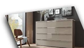 alegro2 style nolte möbel