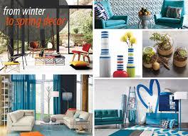 Best Decorating Blogs 2013 by Interior Design Magazine Transitional Home Decor