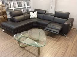 Deep Seated Sofa Sectional by Furniture Stunning Home Furniture With Cool Costco Leather